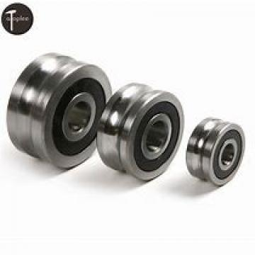 HM124646 -90069         Timken AP Axis industrial applications