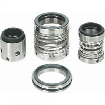 HM120848-90150 HM120817D Oil hole and groove on cup - no dwg       Cojinetes de Timken AP.
