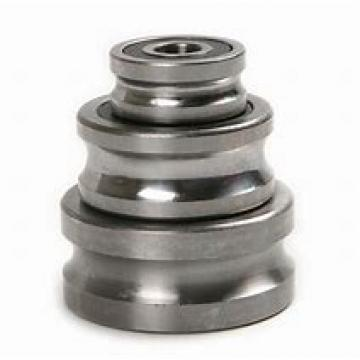 HM120848 -90037         Timken AP Axis industrial applications
