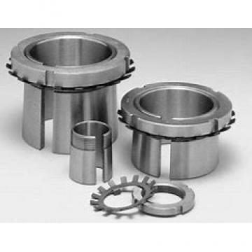 HM129848-90174 HM129814D Oil hole and groove on cup - E31319       Cojinetes industriales aptm