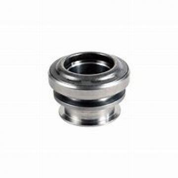 HM120848-90090 HM120817D Oil hole and groove on cup -special clearance - E29536       Cojinetes de rodillos de cono