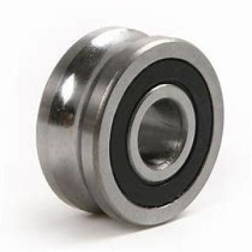 Recessed end cap K399070-90010 Backing spacer K120198 Cojinetes de rodillos cilíndricos