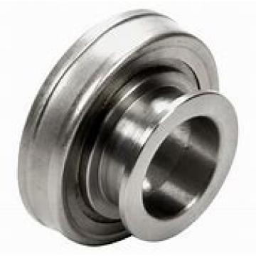 K85517-90010        Timken AP Axis industrial applications